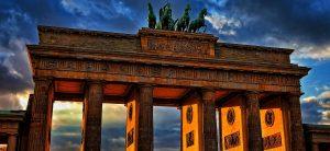 berlin-tour