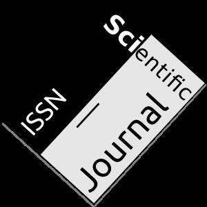 Scientific_journal