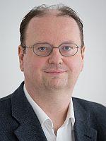 Jürgen_HP_150x200