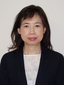 Sulin Chun