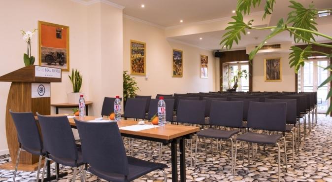 Hotel-Nice-Beau-Rivage-Venue
