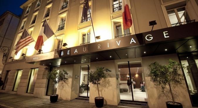 Hotel-Nice-Beau-Rivage